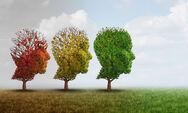 Σύστημα τεχνητής νοημοσύνης προβλέπει χρόνια πριν την εκδήλωση Αλτσχάιμερ