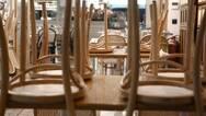 Εστίαση: Στις 10 Φεβρουαρίου παραδίδουν τα κλειδιά οι εστιάτορες