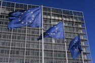 Μικρότερη από το αναμενόμενο η ύφεση στην Ευρωζώνη