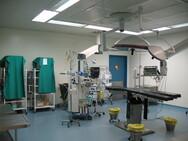 Πάτρα - Κορωνοϊός: Αναστέλλονται τα τακτικά χειρουργεία του Νοσοκομείου «Άγιος Ανδρέας» - Κι άλλο κρούσμα
