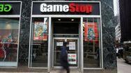 Το Χόλιγουντ ετοιμάζει ήδη δύο ταινίες για την υπόθεση GameStop