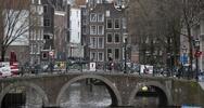 Ολλανδία - Παρατείνει το lockdown ως τις 2 Μαρτίου