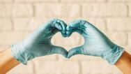 Ο κορωνοϊός «πλήγωσε» τα ερωτικά