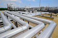 Καινούριες υποδομές διανομής φυσικού αερίου στην Ανατολική Μακεδονία και Θράκη