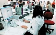 Βορίδης: Εξετάζουμε την επιβράβευση της παραγωγικότητας των δημοσίων υπαλλήλων