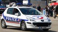 Παρίσι: Άνδρας έκλεψε βαν από δημαρχείο και έπεσε σε πεζούς