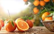 Αυτά είναι τα φρούτα που ομορφαίνουν το δέρμα