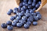 Θρεπτικές τροφές που πρέπει να τρώτε πιο συχνά