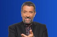 Σπύρος Παπαδόπουλος: 'Δεν έχω δει τους Απαράδεκτους' (video)