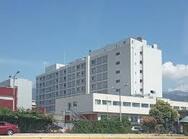 Νοσοκομείο Άγιος Ανδρέας: Το Σωματείο Ιπποκράτης απαντά στην Διοίκηση του ιδρύματος