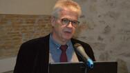 Γώγος - κορωνοϊός: Τι είπε για απαγόρευση κυκλοφορίας και σχολεία