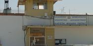 Πάτρα: Έκτακτη έρευνα στις φυλακές Αγ. Στεφάνου - Βρέθηκαν μαχαίρια και αλκοόλ