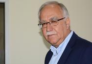 Καλάβρυτα: Ο Θανάσης Παπαδόπουλος για την απώλεια του Νίκου Ραζή