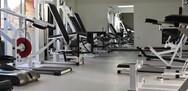 Αίγιο: Γυμναστήριο παραβίασε τα μέτρα - Έπεσαν βαριά πρόστιμα