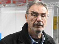 Συλλυπητήρια Αντιδημάρχου Τ. Πετρόπουλου για τον θάνατο του Άκη Σταυρόπουλου