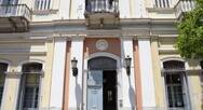 Δήμος Πατρέων - Κορωνοϊός: Να πραγματοποιηθούν τώρα μαζικά τεστ στον πληθυσμό