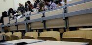 Απόφαση Φοιτητικού Συλλόγου Ιατρικής Πανεπιστημίου Πατρών: Άμεση επιστροφή των 5ετών φοιτητών στην κλινική άσκηση