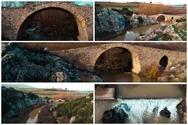 Δαφνούλα - Το τοπίο που θυμίζει Ήπειρο και Ζαγοροχώρια σε απόσταση αναπνοής από την Αθήνα (video)
