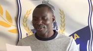 Ξένοι ποδοσφαιριστές προσπαθούν να πουν ελληνικούς γλωσσοδέτες