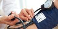 Υπέρταση - Πότε συνδέεται με υψηλό κίνδυνο Αλτσχάιμερ