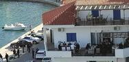 Μήνυση από τρεις Πατρινούς δικηγόρους για τα όσα έγιναν στην Ικαρία