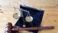 Πακιστάν: Απόφαση δικαστηρίου - Μετέτρεψε τη θανατική ποινή σχιζοφρενών σε ισόβια