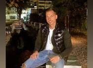 «Πάγωσε» η Ναύπακτος από τον φόνο του 35χρονου Σπύρου Καρέλη