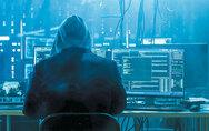Europol: Συνελήφθησαν 10 χάκερς