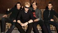 Νέο άλμπουμ από τους Offspring μετά από μία δεκαετία