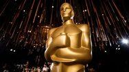 Όσκαρ - Δεν κατάφεραν τα ελληνικά «Μήλα» να μπουν στις υποψήφιες ταινίες