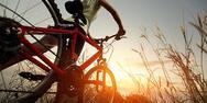 Ποδήλατο - Πόσο καλή άσκηση είναι για το σώμα