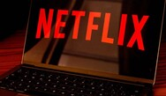 Netflix: Η ταινία που έφτασε σε τέσσερις εβδομάδες στο νούμερο 1 σε 64 χώρες