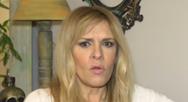 Μαίρη Μηλιαρέση: 'Παρακαλούσα να πληρωθώ για να πληρώσω το νοίκι μου' (video)