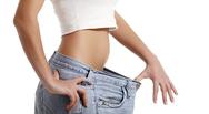 Αδυνάτισμα - Οι δείκτες υγείας που καθορίζουν την πρόοδό σας