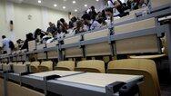 Πανεπιστήμια: Τι ψηφίστηκε στη Βουλή