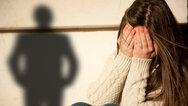 Ρόδος: Αδελφές κατήγγειλαν ότι έπεσαν θύματα σεξουαλικής κακοποίησης