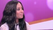 Shaya: 'Ιδιοκτήτης μαγαζιού μου ζήτησε να κάνω κονσομασιόν'