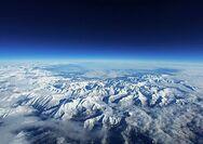 Πυρηναία: Μια από τις υψηλότερες οροσειρές της «γηραιάς» ηπείρου (φωτο)