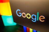 Σάλος στη Γαλλία για την «αποζημίωση» της Google σε ΜΜΕ για πνευματικά δικαιώματα