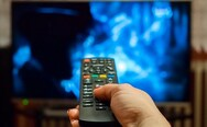 MasterChef ή τελικό The Voice επέλεξε το τηλεοπτικό κοινό;