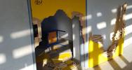 Βάνδαλοι προκάλεσαν ζημιές σε Λύκειο στην Πρέβεζα