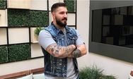 Παύλος Παπαδόπουλος: 'Αυτό που έζησα στο Power of love ήταν δέκα φορές Survivor'