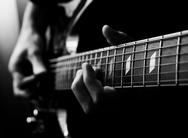 Κλείνουν ένα χρόνο στην ανεργία οι μουσικοί της Πάτρας και της Δυτικής Ελλάδος