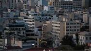 Μείωση ενοικίου: Άνοιξε η πλατφόρμα για τις δηλώσεις Covid-19 από τους ιδιοκτήτες