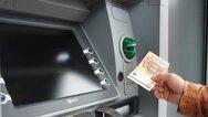 Πληρωμές 112 εκατ. ευρώ από e-ΕΦΚΑ και ΟΑΕΔ - Ποιοι είναι οι δικαιούχοι