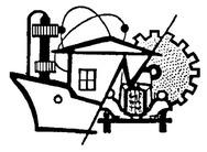 E.E.T.E.M Αχαΐας - Η θέση της για την ίδρυση σχολών 3ούς φοίτησης εντός των Πανεπιστημίων