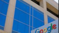 Γαλλία: Πρόστιμο 1,1 εκατ. ευρώ στην Google για «παραπλανητική ταξινόμηση» ξενοδοχείων