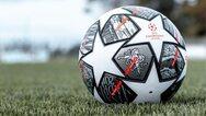 Champions League: Αυτή είναι η μπάλα του τελικού