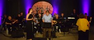 '«Το Καρναβάλι» τραγουδημένο από τις πολιτικές κρατούμενες των γυναικείων φυλακών Αβέρωφ. Μια συνειδητή επιλογή'