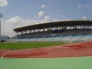 Πάτρα - Παμπελοποννησιακό: Νέες οδηγίες σχετικά με την είσοδο αθλητών και αθλούμενων στο στάδιο